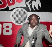 """Saint-Louis : Le journaliste Baye Oumar Guèye appelle à """"prendre conscience de l'ampleur de la corruption"""""""