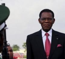 Guinée équatoriale : Teodoro Obiang lance le processus pour abolir la peine de mort