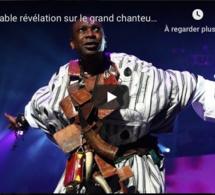 Incroyable révélation de Yoro Ndiaye sur le grand chanteur Youssou N'DOUR