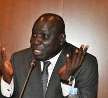 Madiambal Diagne charge: « Le Président risque de se tromper seul »