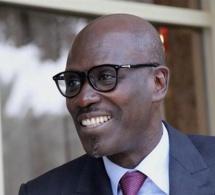 Seydou Guèye sur son boycott de la réunion du Sen de l'Apr