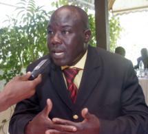 Bakary Signaté, responsable Apr à Netteboulou : « Je suis plus frustré que déçu du nouveau gouvernement »