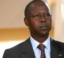 Sénégal: les boulangers en grève demandent à voir le Premier ministre