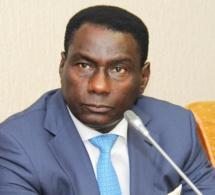 Ministre du PSE: Cheikh Kanté a bien été reconduit