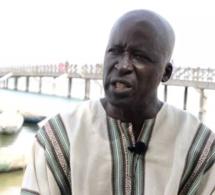 Mbour: Un ancien ministre de Me Wade visé par une plainte pour empoisonnement