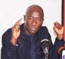 Suppression du poste de PM : Me Moussa Sarr explique « le calcul politique » de Macky Sall