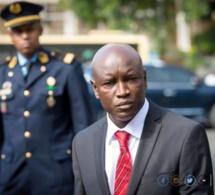 Requête d'Abdoul Mbaye et du C25 : la Cour Suprême se penche sur l'arrêté de Aly Ngouille Ndiaye le 25 avril