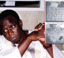 Affaire des faux billets: Thione et son complice présumé jugés jeudi prochain