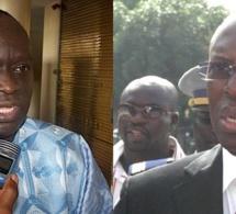 Suppression du poste de PM : Souleymane Ndéné et Me El Hadji Diouf pas d'accord
