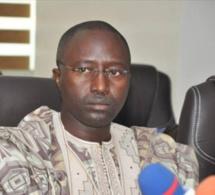 Momar Ndao: « Les boulangers ne respectent pas les Sénégalais »