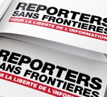 Classement mondial 2019 de la liberté de la presse: Le Sénégal 49e, la Gambie et l'Ethiopie font un grand bond
