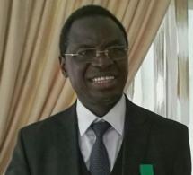 """La Cour suprême 'casse"""" le plan """"Sandiara émergent"""" du maire Serigne Guèye Diop"""
