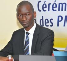Air Sénégal : Découvrez le nouveau DG