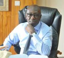 5 premiers volumes de l'Histoire générale du Sénégal : Abdoulaye Diop promet sa publication la semaine à venir