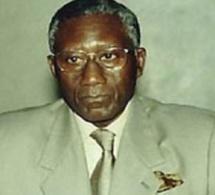 Portrait : Mamadou Lamine Cissé, généralement au service de l'Etat