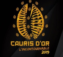 En direct du King Fhad pour les derniers réglages des CAURIS D'OR 15 eme éditions ce samedi 20 avril