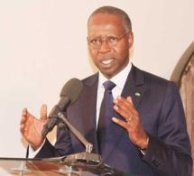 Nomination d'Oumar Samba Bâ : Macky Sall trouve un second à Boun Abdallah