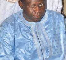 VENTE AUX ENCHERES ANNONCEE DE SES IMMEUBLES : Amadou Bâ, patron de «Carrefour Automobile» vilipende son fils Khadim Bâ, fait de graves révélations et annonce 2 plaintes contre lui