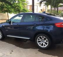 Affaire Carrefour automobile : Amadou vilipende son fils Khadim Ba, patron de Locafrique