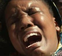 Louga: le basketteur appâte la lycéenne avec 15 000 francs Cfa et la viole