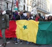 Très mauvaise nouvelle pour les Etudiants étrangers en France