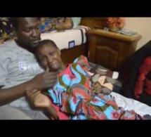 Manque d'assistance du maire Abdoulaye Timbo, la famille de Aissatou Ba Cissé demande justice
