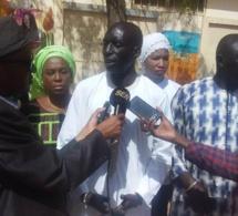Une journée de partage de la section UDEN de Guédiawaye sur le PCEM.