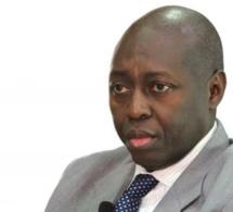 «LA FIN DE LA PRIMATURE ANNONCE LE RENFORCEMENT DE LA GOUVERNANCE PREDATRICE»