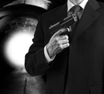 James Bond et le cinéma : au service secret de l'écologie ?