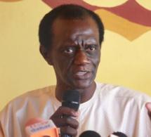 Décision du Président sur les dosettes d'alcool : « il faut éviter d'être un médecin après la mort », selon Mame Mactar Guèye