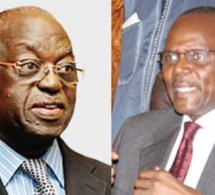 Reconduction des mêmes ministres dans le nouveau gouvernement : Le Ps et l'Afp au bord de l'implosion