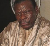 """Implication de Béthio dans le double meurtre de Médinatoul Salam : Les deux épouses du """"Cheikh"""" se contredisent"""