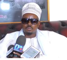 TOUBA: Le Khalife Général sort un décret d'interdiction