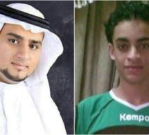 L'Arabie saoudite exécute 37 condamnés, le profil des personnes exécutées ce mardi ?