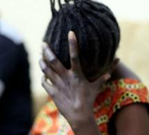 Yeumbeul : le maçon viole et engrosse une domestique de 17 ans, et jure être impuissant