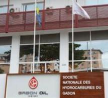 Gabon : la liquidation de la GOC et de la Sogara n'est pas à l'ordre du jour, selon le gouverne