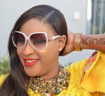 Kebs Thiam : « Meusouma Woor El Hadji Ndiaye »