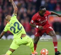 « Remontada » à l'anglaise : Liverpool élimine le FC Barcelone, 4 buts à zéro !