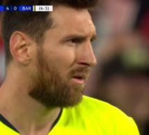 LIGUE DES CHAMPIONS : LIVERPOOL HUMILIE BARCELONE ET FONCE EN FINALE ! le Barça a du mal à y croire