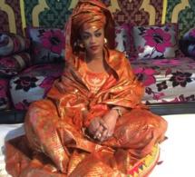 Consternation à Madinatou Salam: Sokhna Aïda Diallo et Sokhna Adja Déthié Pène