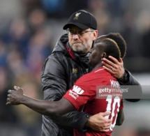 La réaction de Jürgen Klopp « Je ne me rappelle pas avoir vu un match comme ça » Découvrez la réaction de Mourinho après l'exploit de Liverpool