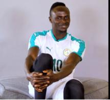 Sadio Mané pense au Ballon d'or mondial « Amouma Loudoul Sama Reww »