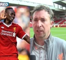 Robbie Fowler: Liverpool a la chance d'avoir un joueur comme Sadio Mané