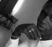 UGB : les étudiants réclament la lumière sur la mort de Fallou Sène, un an après son décès