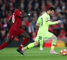 Ronaldo défend… les coéquipiers de Messi