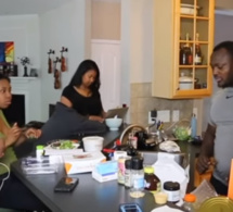 Ce que les Parcellois et Moussé Yassine reprochent à Modou Lo « Il gagne ses millions, voyage aux USA »