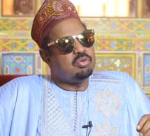 Cette surprenante déclaration d'Ahmed Khalifa Niass va fâcher « Man Ga Douger Sa Jaabar »