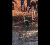 Kolda : un garçon de 14 ans se noie dans le fleuve Casamance