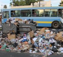 Collecte et transport des ordures à Dakar: Un audit révèle un marché douteux de 7 milliards FCfa