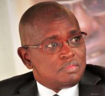 Abdou Latif Coulibaly : « comment j'ai été informé de mon départ du gouvernement »